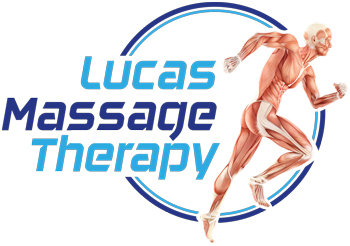 Lucas Massage Therapy