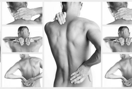 sports massage near me